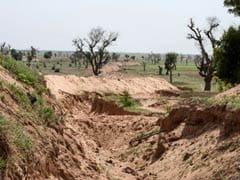 18 Killed In Nigerian Church By Suspected Herdsmen