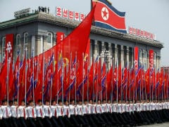 US State Department To Clamp Ban On Travel To North Korea