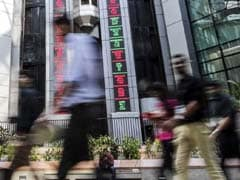Traders Were On Tenterhooks As Biggest Stock Exchange NSE Shut Trading For 3 Hours