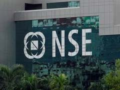 Income Tax Department Conducts Searches On NSE Brokers