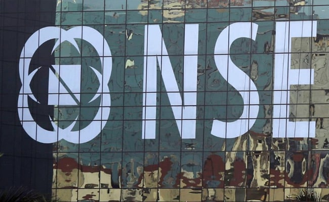 India's NSE says trading glitch due to software problem, not cyber attack