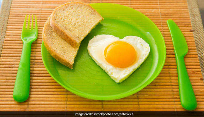 nutritional value of eggs advantages of eggs