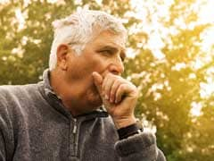 High Omega-3 Levels May Up Cognitive Abilities Of Elderly: Study