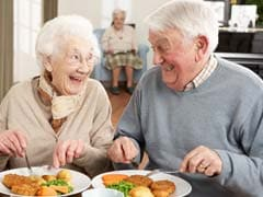 Diet Secrets of People Who Lived For More Than 100 Years