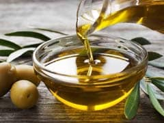 Olive Oil For Cooking: Do's And Don'ts To Keep In Mind
