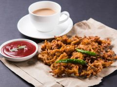 10 Best Regional Indian Snacks Perfect with a Cup of Steaming Chai
