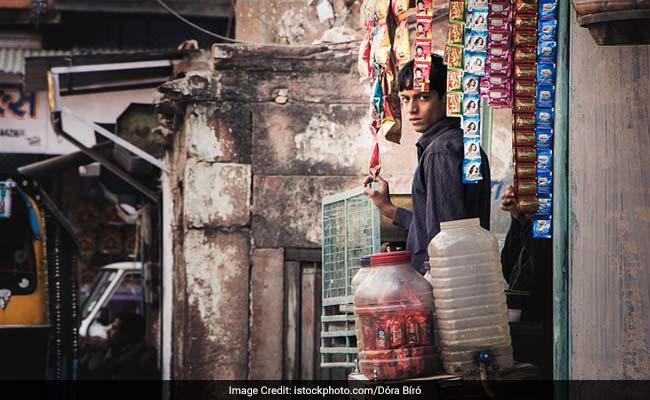 उत्तराखंड सरकार ने गुटखा और पान मसाला पर लगाया प्रतिबंध, जानिए और किन राज्यों में जा चुका है बैन