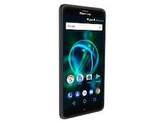 Panasonic P55 Max बजट स्मार्टफोन लॉन्च, इसमें है 5000 एमएएच बैटरी