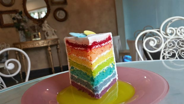 8 Most Popular Dessert Places In Kolkata For Sweet Cravings Ndtv Food
