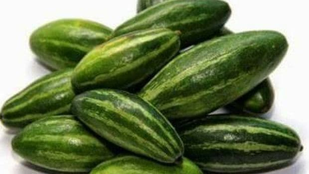 Health Benefits Of Parwal: Parwal Or Pointed Gourd Is The Cure For Many Diseases, Here Are 5 Amazing Benefits