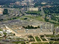 India, US Strategic Partnership Significantly Stronger: Pentagon
