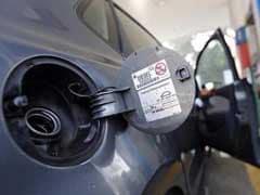 अधिभार घटाए जाने से महाराष्ट्र में ईंधन की कीमत कम