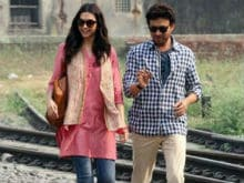 Deepika Padukone And Irrfan Khan's Next To Release In...