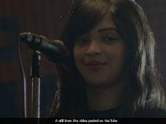 <i>Lipstick Under My Burkha</i> Actress On What's Making The Society 'Uncomfortable'