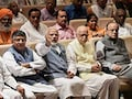 'Your Job, Not Opposition's': PM Narendra Modi Ticks Off BJP MPs On Conduct