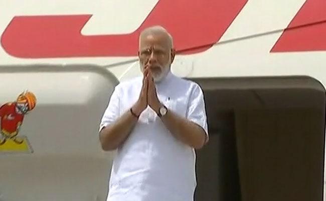 भारत-चीन बार्डर पर तनातनी, PM नरेंद्र मोदी ने 'जेम्स बांड' को शांतिदूत बनाकर भेजा बीजिंग