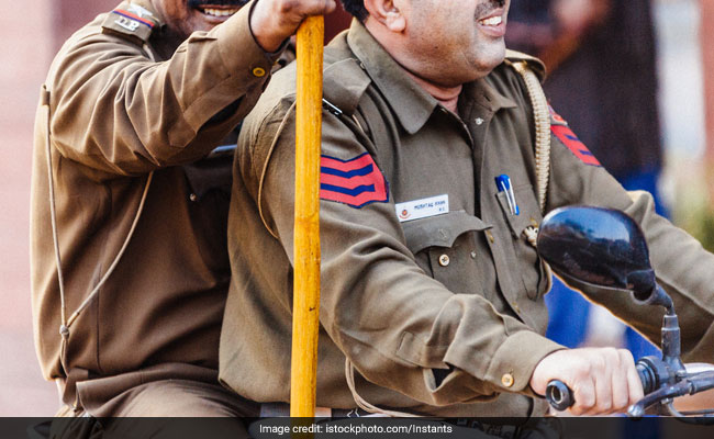 In Rajasthan's Bikaner, Top Cop Demands Fitness Report Of Colleagues
