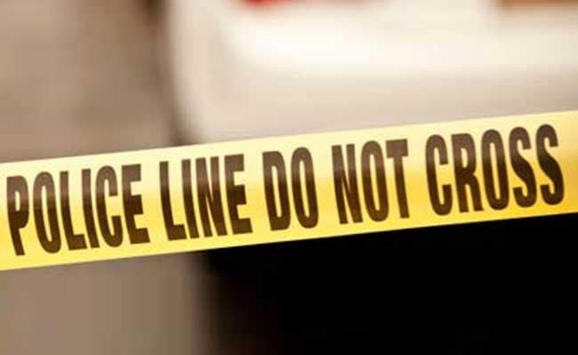 Six US Police Personnel Shot In Same Night, One Dead
