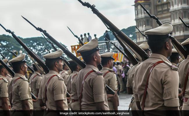 Maharashtra Police Bharti 2018: 3287 पदों के लिए मांगे गए हैं आवेदन, ऐसे करें अप्लाई