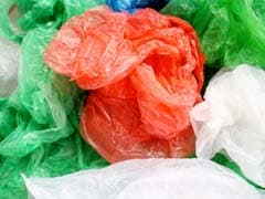 Polythene Bag Ban In Bihar From October 25