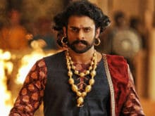 <i>Baahubali: The Conclusion</i> 'Ate Up' This Film's Business