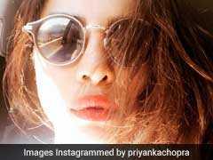 अपने होठों को लेकर ट्रोल हुईं प्रियंका चोपड़ा, यूजर्स ने लगाया सर्जरी का आरोप