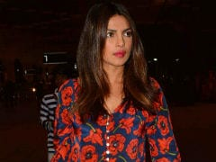 Priyanka Chopra Trolled On Twitter For Old Photoshoot Which Is Now Viral