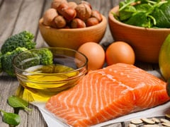 Weight Loss: These 3 Protein-Rich Filling Foods May Help Keep Cravings At Bay