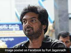 Telugu Filmmaker Puri Jagannadh Appears Before Special Investigation Team In Drug Racket Case