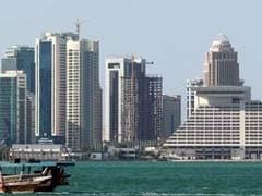 Saudi, Allies Unveil Qatar 'Terrorist' Blacklist