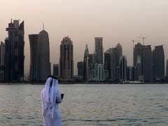 In Gulf Crisis, Qatar Blinks First, Says Let's Talk