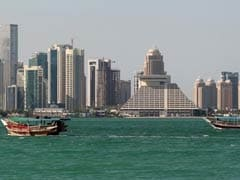 Qatar Refuses To 'Outsource Foreign Policy' In Gulf Crisis