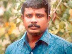 Kerala RSS Worker's Murder: Data Reveals Record Of Political Killings