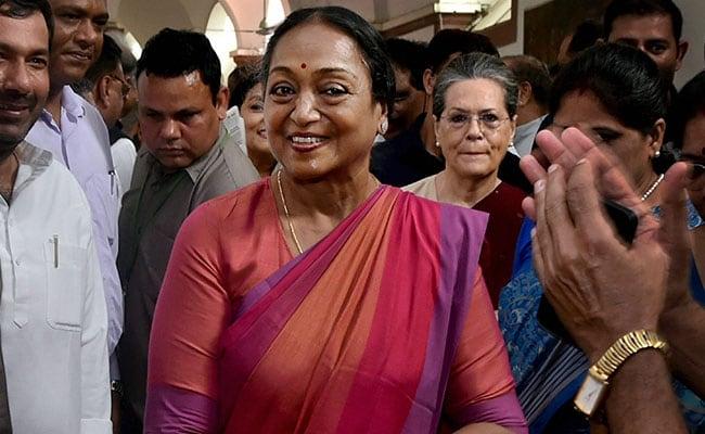 राष्ट्रपति चुनाव 2017 : जीत चाहे किसी की भी हो, चर्चा में तो कानपुर शहर ही रहेगा