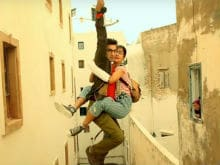 A <i>Jagga Jasoos</i> Update - One Missed Deadline, But No Need To Fret