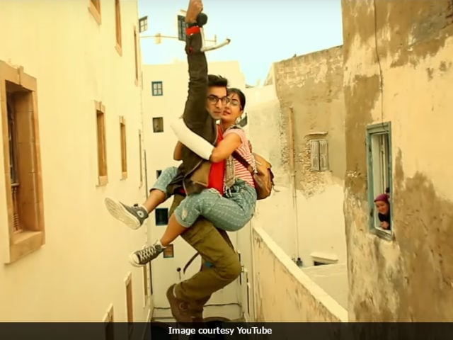 A Jagga Jasoos Update - One Missed Deadline, But No Need To Fret