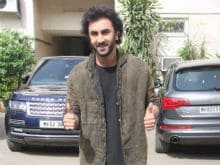 Ranbir Kapoor Pledges To Compensate Distributors If <i>Jagga Jasoos</i> Fails
