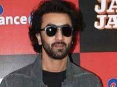 'जग्गा जासूस' हुई फ्लॉप तो सलमान खान की तरह रणबीर कपूर भी करेंगे नुकसान की भरपाई