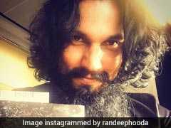 टाइगरों की चिंता में रणदीप हुड्डा ने पीएम मोदी से लगाई मदद की गुहार...