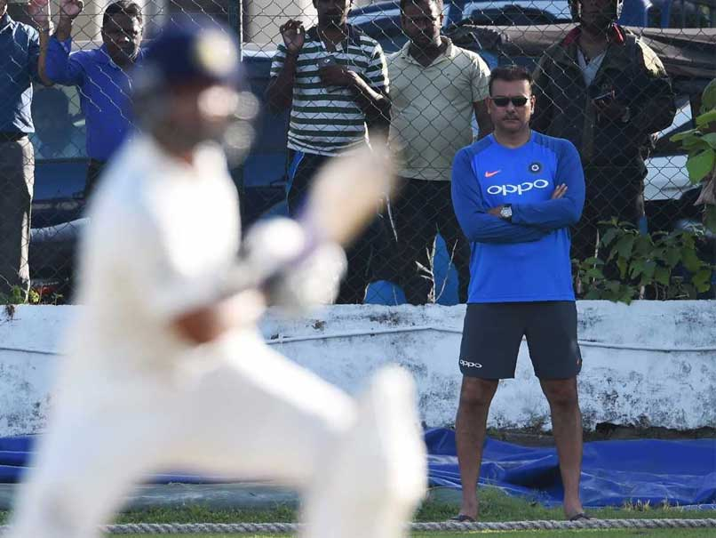 Shikhar Dhawan roars back in return with blazing 190