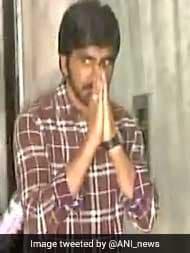 Actor Ravi Teja Grilled For 10 Hours In Hyderabad Drug Case