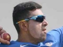 R Ashwin, Ignored For T20Is Against Australia, Set To Play Ranji Trophy For Tamil Nadu