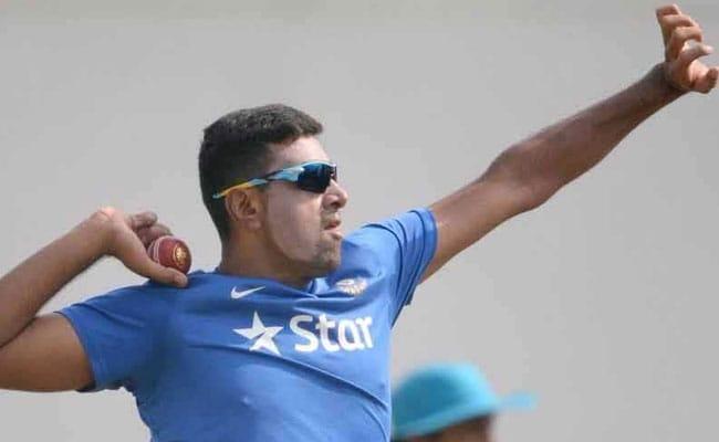 इंग्लिश काउंटी में रविचंद्रन अश्विन का शानदार डेब्यू, तीन विकेट चटकाने के साथ बल्लेबाजी में भी आजमाए हाथ