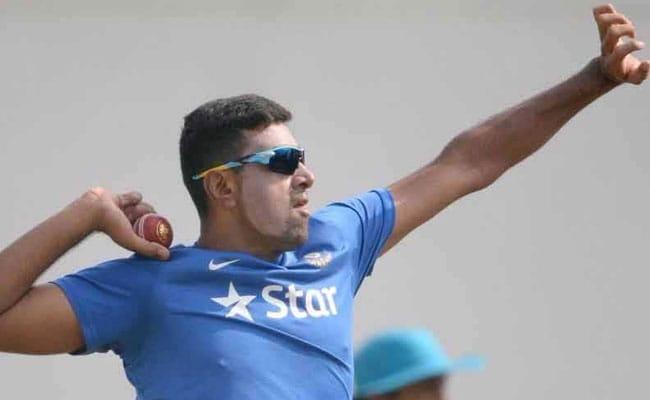 वनडे सीरीज : चयनकर्ता फैसला करेंगे, ऑस्ट्रेलिया के खिलाफ मैचों के लिए आर. अश्विन को बुलाया जाए या नहीं