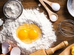 Don't Toss Away The Yolk! Here Are 5 Benefits of Egg Yolk You Must Know