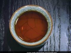 Fogyasztó teák, avagy jobb, mint egy óra a teremben?