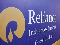 Reliance Industries To Pick Up 25% Stake In Balaji Telefilms For Rs 413 Crore