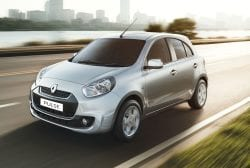 Renault Scala And Pulse Not Discontinued; To Be Produced On Made to Order Basis
