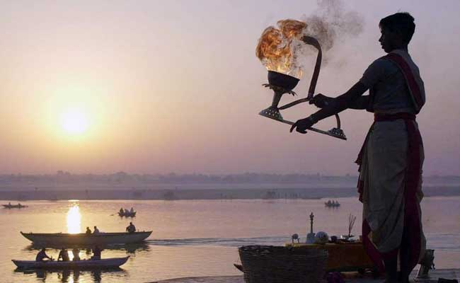 Supreme Court stays Uttarakhand HC's order declaring Ganga, Yamuna a 'living entity'