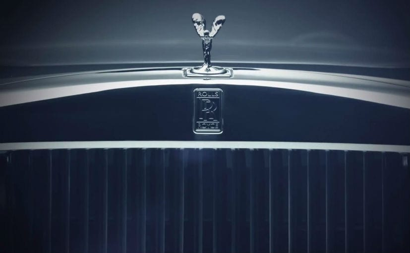 Rolls royce phantom price in india images mileage features 2018 rolls royce phantom viii brochure images leaked altavistaventures Images